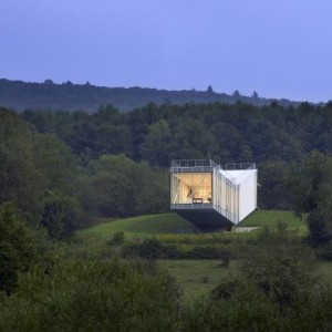 Warren_Schwartz_glass_house-01
