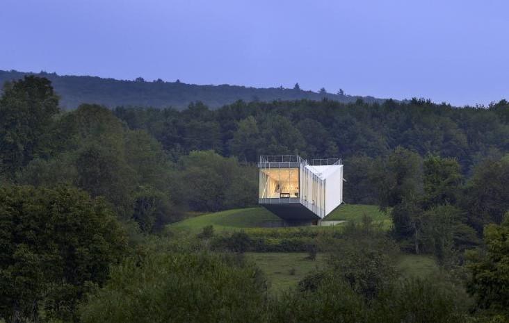 Warren_Schwartz_glass_house-01